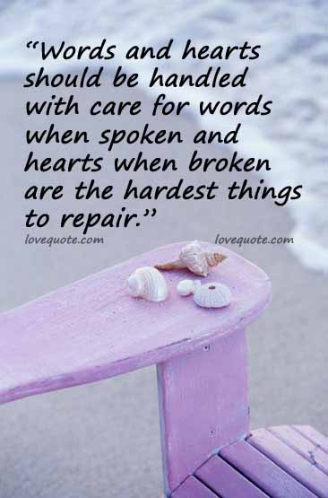 Happiness forgiveness quotes